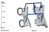 05 Plastic Injection Moulds for Automotive Parts, Electronic Parts, Industrial Parts, Medical Parts, IT Parts, Mouldflow