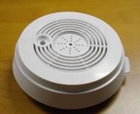 Smoke Detector 05