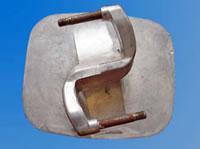 Electrical Holder 02