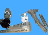 Hardware Accessories 02