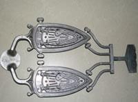 Hardware Mould 14