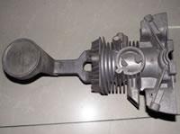 Hardware Mould 16