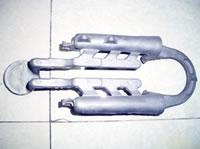 Hardware Mould 23