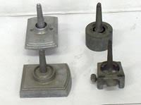 Hardware Mould 32