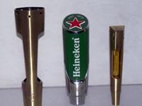 Hardware Mould 35