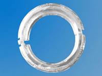 Lamp Ring