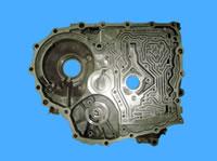 Large Die Mold 02