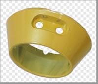 Auto Head Lamp 01