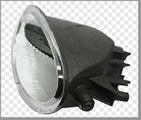 Auto Head Lamp 02