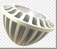 LED Radiator 03