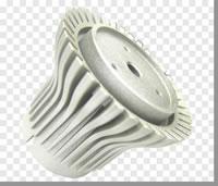 LED Radiator 05