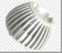 LED Radiator 06