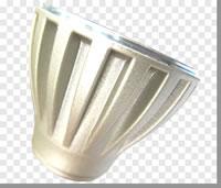 LED Radiator 07