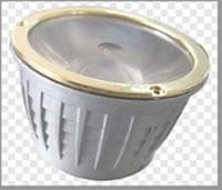 LED Radiator 09