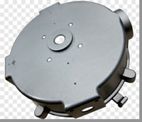 Lamp Shell 02