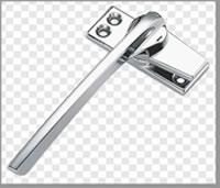 Locks Accessories 01