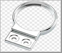 Locks Accessories 04