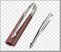 Pen Accessories