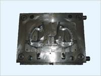 Aluminum Die Casting Mould 10