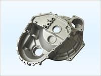 Auto Spare Parts 04