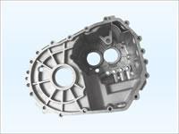 Auto Spare Parts 05