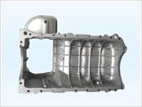 Auto Spare Parts 06