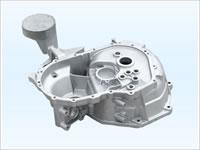Auto Spare Parts 10