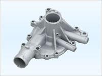 Auto Spare Parts 12