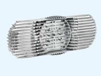 Lamp Accessories 04