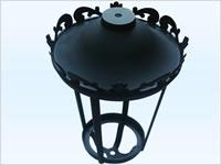 Lamp Accessories 29