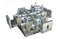 Commodity Mould 08