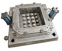 Commodity Mould 25