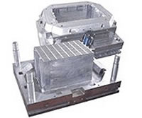 Commodity Mould 30