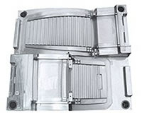 Commodity Mould 35