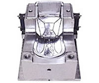 Commodity Mould 37
