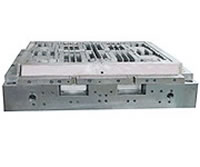Commodity Mould 42