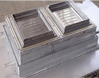 Vacuum Forming Moulds 02
