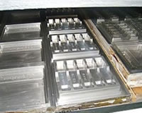 Vacuum Forming Moulds 05
