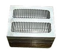 Vacuum Forming Moulds 06