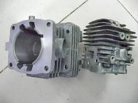Automobile Parts 02