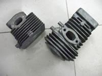 Automobile Parts 03