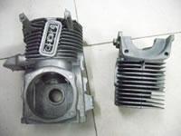 Automobile Parts 04