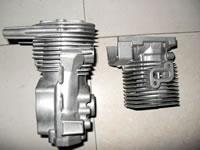 Automobile Parts 05