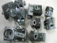 Automobile Parts 07