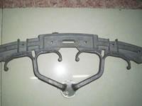 Automobile Parts 08