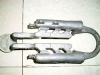 Automobile Parts 09