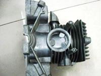 Automobile Parts 1