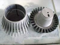 LED Bulb Parts 17