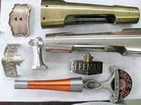 Plating On Aluminium Alloys 06
