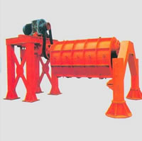 Cement Tube Machine 03
